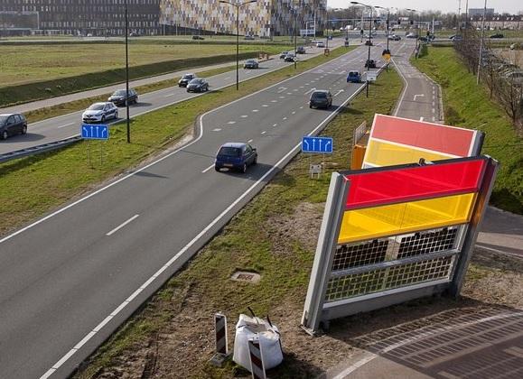 heijmans_sonob_solar_noise_barriers