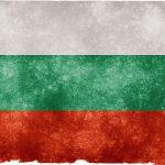 Bulharsko – elektroenergetika