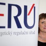 ERÚ má dva nové místopředsedy a vedoucího komunikace