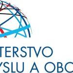 Národní akční plán ČR pro energii z obnovitelných zdrojů
