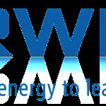 RWE – profil společnosti