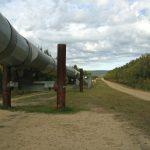 Gascade hledá investory pro plynovod Eugal, který má přivádět do ČR plyn z Nord Stream 2