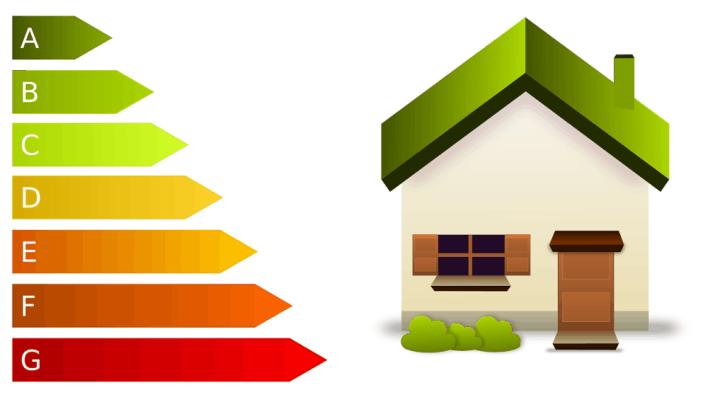 Zákon o hospodaření s energií