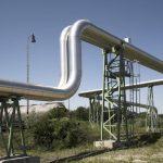Návrh EU pro vytápění upřednostňuje OZE a dálkové vytápění