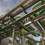 Jak funguje soustava centrálního zásobování teplem v ČR?