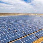 Češi dokončili pilotní část solární elektrárny v Chile