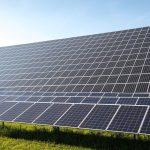 MPO: Notifikace obnovitelných zdrojů bude příští týden