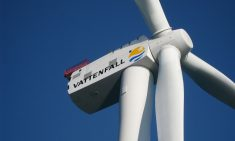 1200px-Vattenfall_REpower_5M_offshore_wind_turbine
