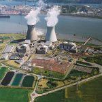 Belgie: Průmyslové podniky žádají ponechání jaderných elektráren v provozu i po roce 2025