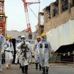 Jak vypadá Fukušima 7 let po havárii? Díky virtuální prohlídce ji můžete sami navštívit