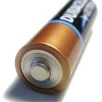 Základní typy baterií a správné nabíjení