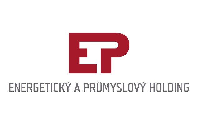 EPH logo