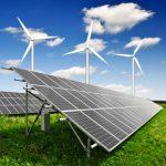 Vývoj obnovitelných zdrojů v celosvětovém měřítku je za poslední rok pozitivní