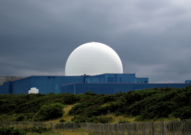 Sizewell_B_reactor_dome_-_geograph.org.uk_-_1396226