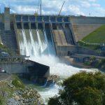 Kyrgyzstán vypověděl smlouvu s Liglass Trading na výstavbu kaskády vodních elektráren