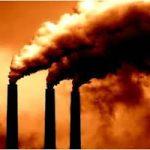 VB snížila v roce 2014 emise skleníkových plynů o 8,4 %