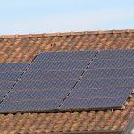 Rozvoj vlastních zdrojů energie přijde podle analytiků do 20 let