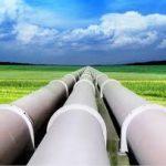 Plynárenství v ČR – dodávka plynu a základní statistiky