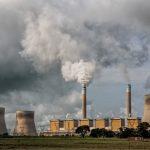 Emise v rámci evropského systému EU ETS loni vzrostly, poprvé od roku 2010