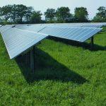 MPO: ERÚ nemá znejišťovat výrobce zelené energie