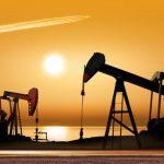 Reuters: OPEC se dohodl na omezení těžby ropy, poprvé od 2008