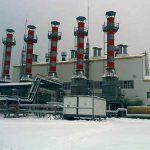 Do modernizace tepláren bude investováno 20 mld. Kč