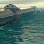 Portugalsko a Maroko zkoumají možnost podmořského kabelového propojení