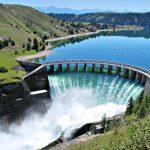 Nové vodní elektrárny pro Mexiko: Sliby prezidenta versus realita