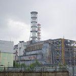 Černobylské bloky 1-3 vstupují do fáze trvalého vyřazení z provozu