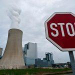 Investice do společností s fosilními palivy už není výhodná