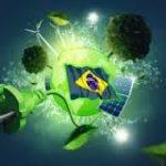 Brazílie nabízí ambiciózní plán s více obnovitelnými zdroji