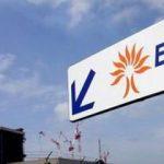 ČEZ ztrácí zájem o Slovenské elektrárne