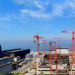 Odhalení chyby ve výrobě může znamenat zhroucení britské jaderné strategie