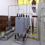 HDO – smart grid fungující již půl století