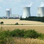 Turecko ratifikovalo dohodu pro jadernou elektrárnu Sinop