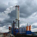 Odsíření aneb technologické postupy snížení emisí v praxi