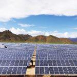 Fotovoltaika v Číně jede. Za první kvartál 2015 bylo instalováno 5 GW