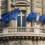 Evropská komise prověřuje kapacitní mechanismy