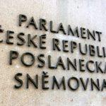 Novela zák. o hospodaření energií schválena v PS i Senátu