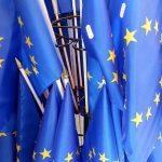Veřejná debata: Energetická bezpečnost ve střední Evropě