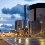 Švédsko se obrací k jádru, zruší daně a chce nové reaktory