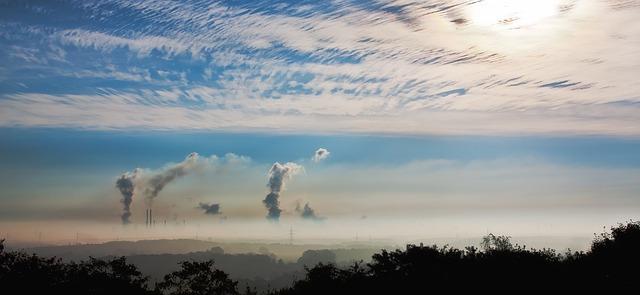 Zachycování a uskladnění CO2