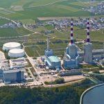 Plynové elektrárny Irsching 4 a 5 mají být uzavřeny