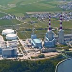 V Bavorsku se plánuje nová plynová elektrárna