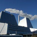 Kombinovaná výroba elektřiny a tepla (kogenerace) v České republice