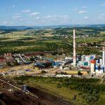 ČEZ očekává v roce 2015 zvýšení výroby svých uhelných elektráren