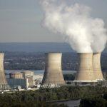 USA nejspíše čeká nejvíce odstávek reaktorů za posledních 20 let