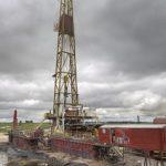 Těžba z břidlic v USA je kvůli zemětřesením v Oklahomě opět pod palbou kritiky