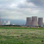 Paroplynová elektrárna – princip funkce