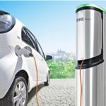 Pražská energetika spouští půjčovnu elektromobilů